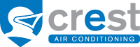 Crest Air Conditioning